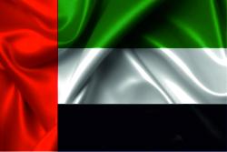 1 - UAE