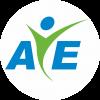 Al – Yousuf Enterprises